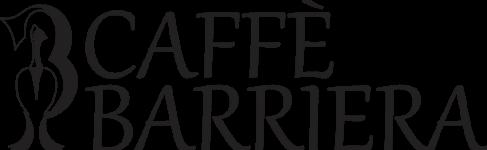 Logo Caffè Barriera