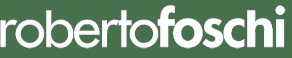 Logo Roberto Foschi