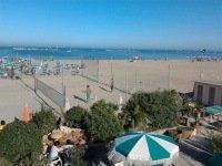 Bagno Venezia 56 Cesenatico