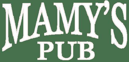 Logo Ristorante Mamy