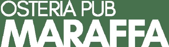 Logo Osteria Maraffa