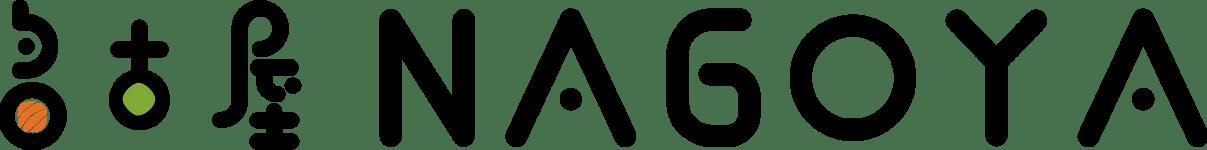 Logo Ristorante Nagoya